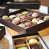 chocolate_image.jpg